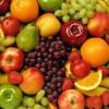 Funciones de los Antioxidantes en el Envejecimiento