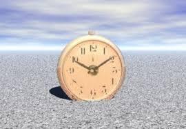 Edad cronológica vs edad biológica